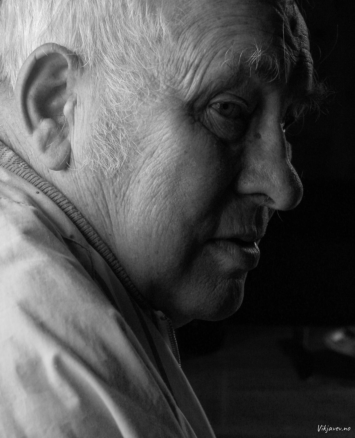 Anders Hønsi