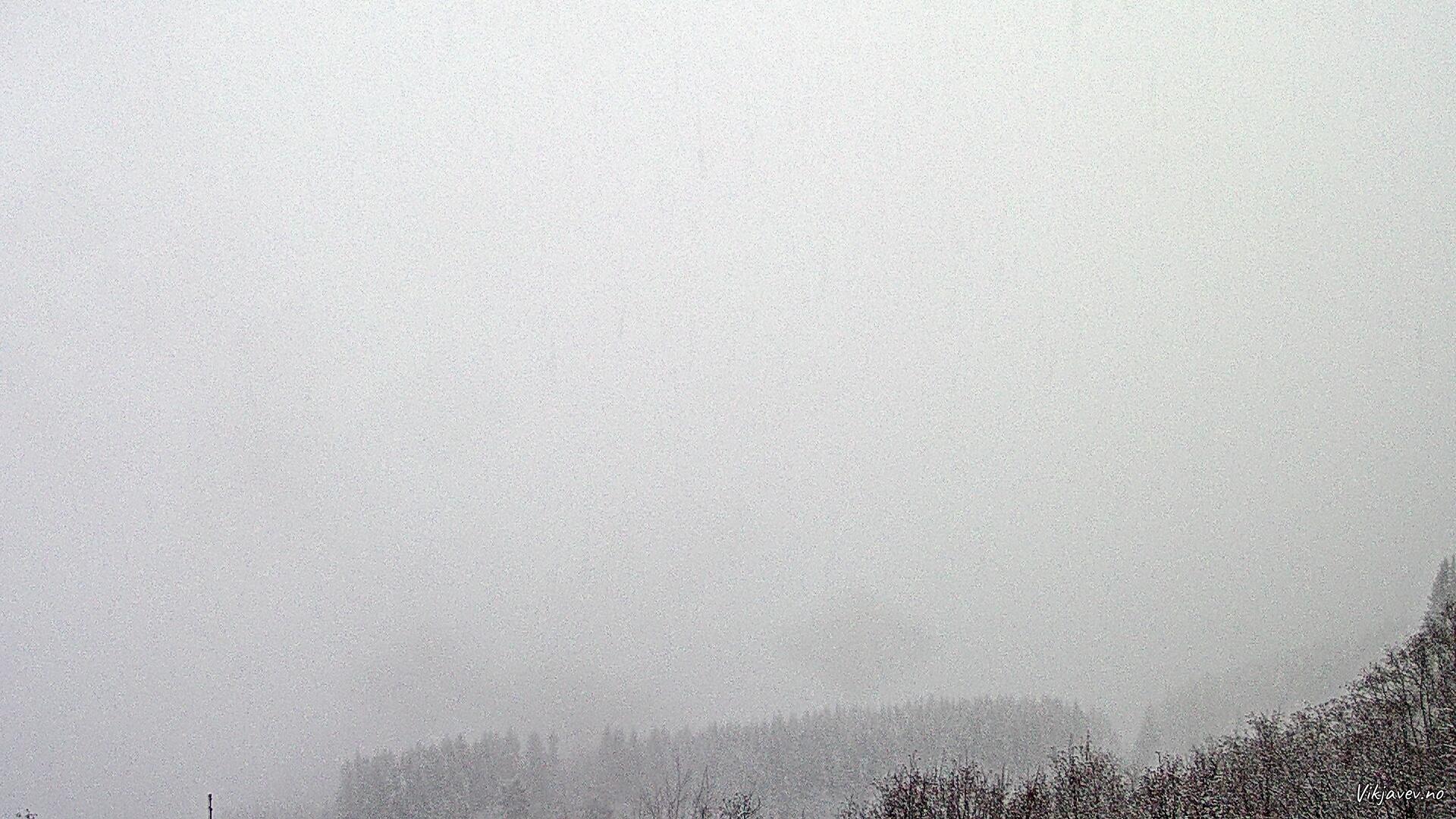 Vik i Sogn 7. januar 2019 15:00