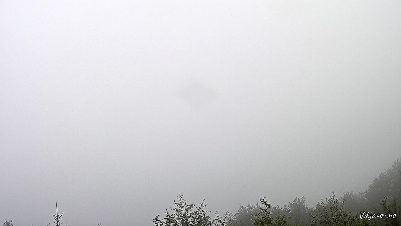 Vik i Sogn August 17, 2019 5:00 PM