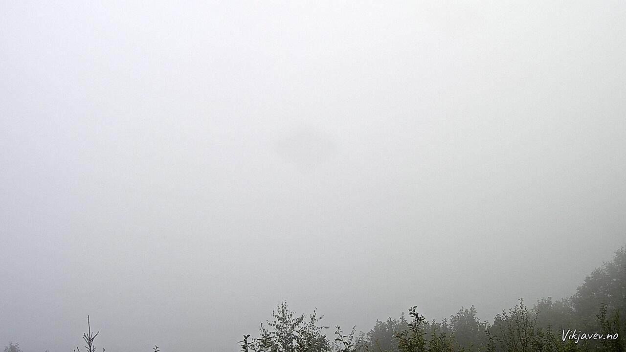 Vik i Sogn August 22, 2019 5:00 PM