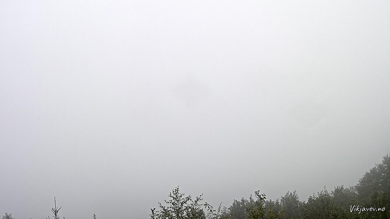 Vik i Sogn September 4, 2019 5:00 PM