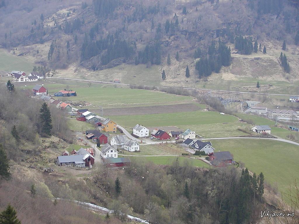 Stadheim
