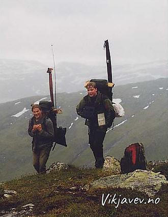 Ved Åsdalen