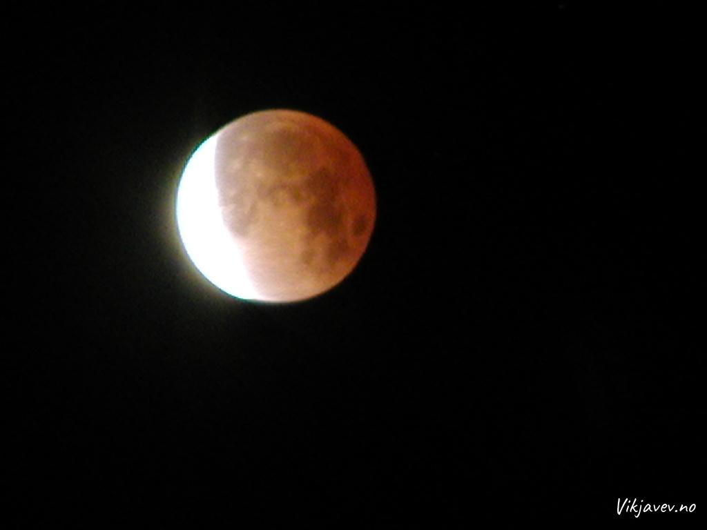 Måneformyrking