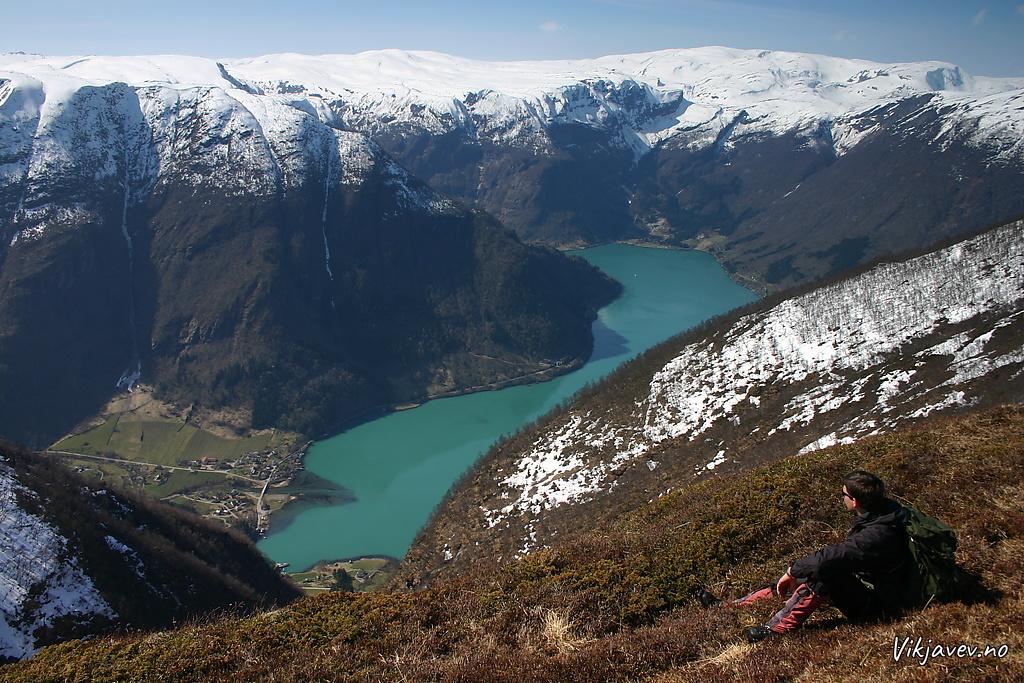 Arnafjorden