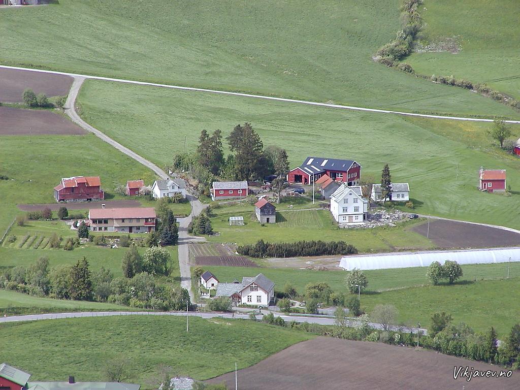 Balvoll